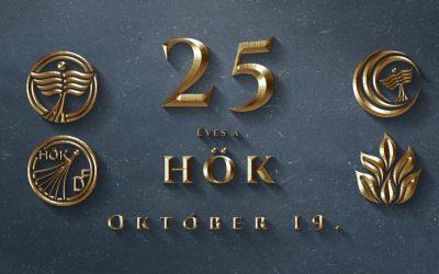 HÖK25