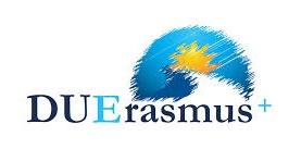 Erasmus+DUE